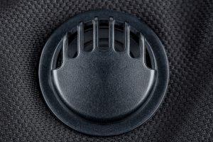 zawór wydechowy safe valve